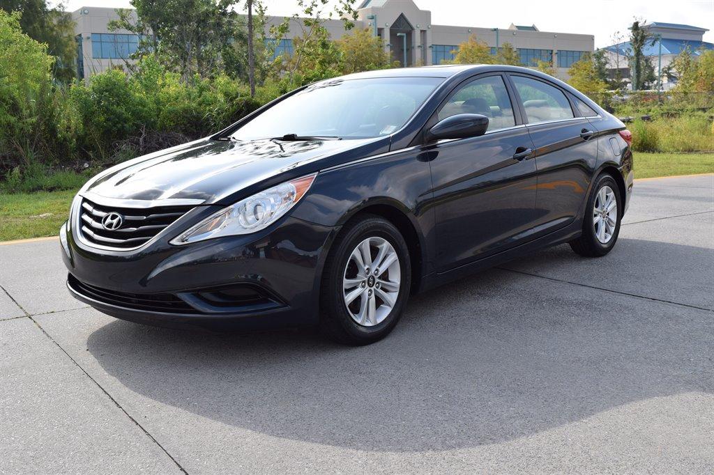 Used Cars Panama City Fl >> Hyundai Grease Pro Used Car Sales Llc Used Cars For Sale