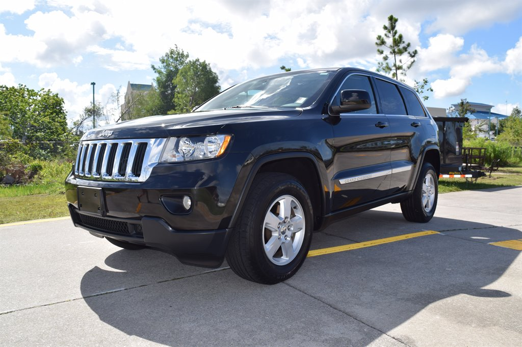 Jeep Grease Pro Used Car Sales Llc Used Cars For Sale Panama